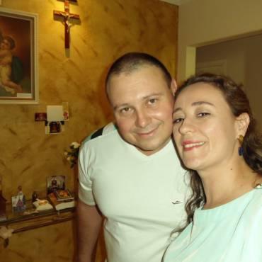 Santuário-Lar Graça e Transformação