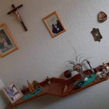 Santuário-Lar Providência Divina